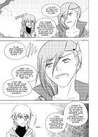 Honoo no Musume : Chapitre 7 page 7