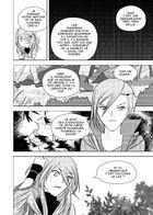 Honoo no Musume : Chapitre 7 page 8