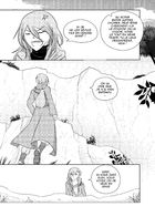 Honoo no Musume : Chapitre 7 page 9