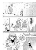 Honoo no Musume : Chapitre 7 page 10