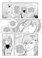 Honoo no Musume : Chapitre 7 page 11