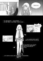 Honoo no Musume : Chapitre 7 page 17