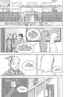 Honoo no Musume : Chapitre 7 page 19