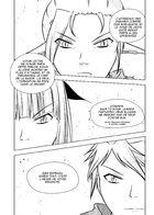 Honoo no Musume : Chapitre 7 page 26