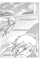 Honoo no Musume : Chapitre 7 page 27