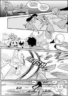 Monster girls on tour : Capítulo 6 página 24