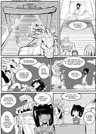 Monster girls on tour : Chapter 6 page 12