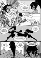 Monster girls on tour : Chapter 6 page 58