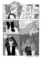 L'héritier : Глава 10 страница 9