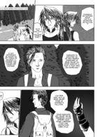 L'héritier : Глава 10 страница 2