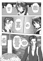L'héritier : Глава 10 страница 3