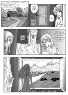 L'héritier : Глава 10 страница 4