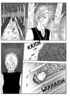 L'héritier : Глава 10 страница 5