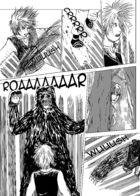 L'héritier : Глава 10 страница 6