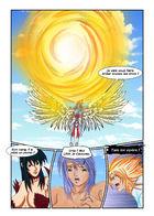 Dark Sorcerer : Chapter 3 page 73