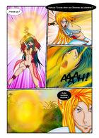 Dark Sorcerer : Chapter 3 page 82