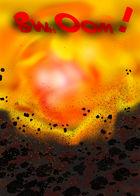 Dark Sorcerer : Chapter 3 page 93