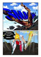 Dark Sorcerer : Chapter 3 page 94
