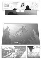 Les Sentinelles Déchues : Глава 9 страница 6