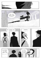 Les Sentinelles Déchues : Глава 9 страница 11