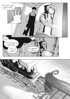 Les Sentinelles Déchues : Chapitre 9 page 13