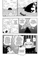 PAÏN  : Capítulo 9 página 14