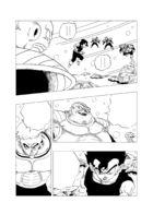 DBT : Глава 2 страница 2
