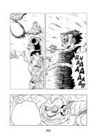 DBT : Глава 2 страница 4