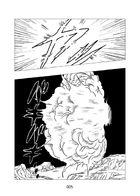 DBT : Глава 2 страница 5