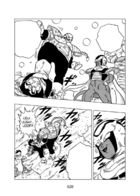 DBT : Глава 2 страница 20