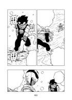 DBT : Глава 2 страница 22
