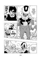 Dragon Ball T  : Capítulo 2 página 19