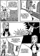 Golden Skull : Chapitre 17 page 2