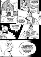 Golden Skull : Chapitre 17 page 4