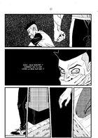 knockout : Глава 7 страница 3