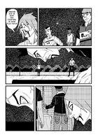 knockout : Глава 7 страница 6