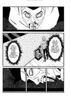 knockout : Глава 7 страница 7