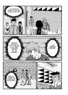 knockout : Глава 7 страница 8