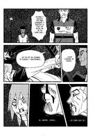 knockout : Глава 7 страница 11