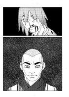 knockout : Глава 7 страница 14