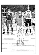 knockout : Глава 7 страница 15