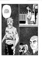 knockout : Глава 7 страница 16
