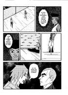 knockout : Глава 7 страница 17