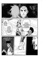 knockout : Глава 7 страница 18