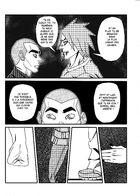 knockout : Глава 7 страница 19