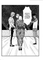 knockout : Глава 7 страница 20