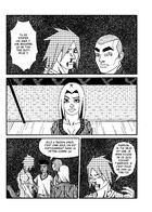 knockout : Глава 7 страница 21