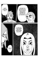 knockout : Глава 7 страница 22