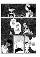 knockout : Глава 7 страница 23
