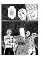 knockout : Глава 7 страница 24